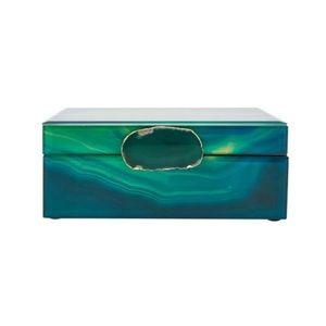 Other - Decorative Jewelry Box